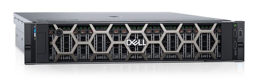 Dell Precision工作站20周年新品介绍