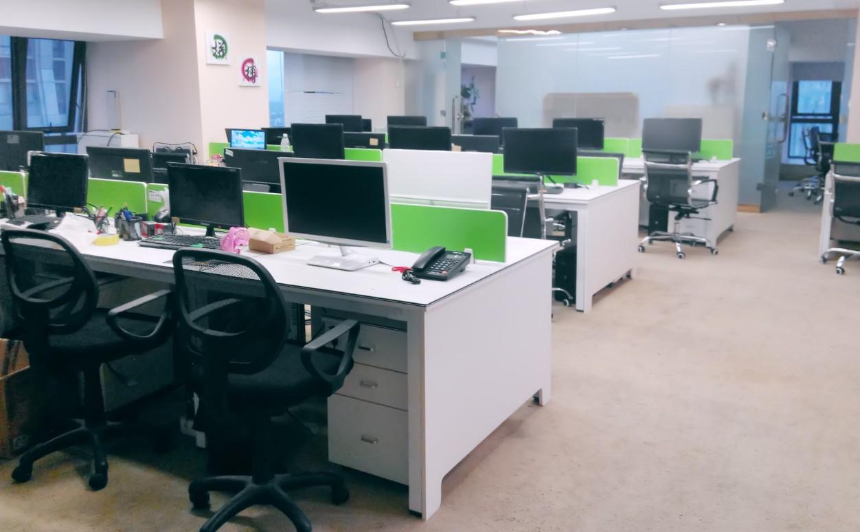 DELL Precision T3420图形工作站高清实拍及产品分析