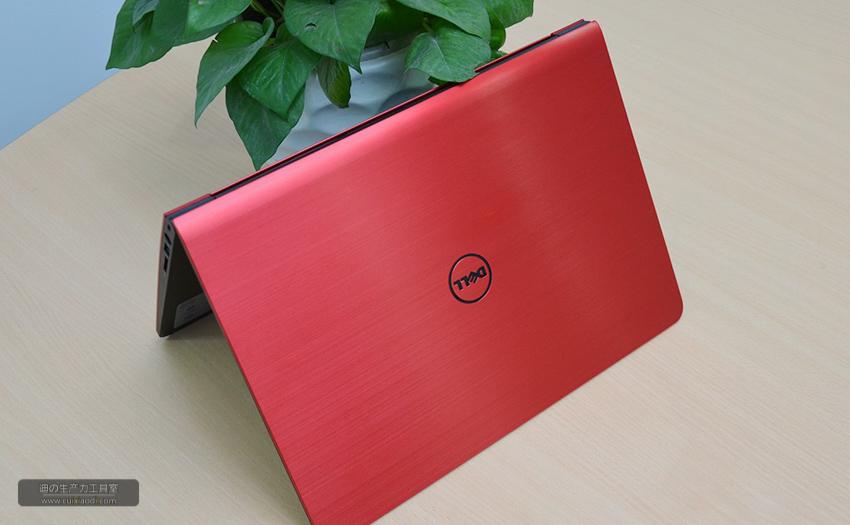 如何选购一台笔记本电脑-04-商用笔记本的隐藏优点