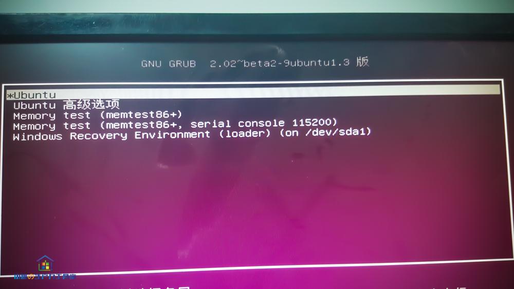 DELL Precision T7910工作站Win10+Ubuntu双系统安装案例
