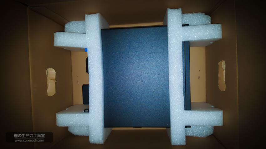 戴尔Precision T3420 新一代3D设计工作站案例