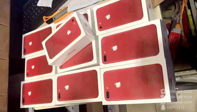 苹果发布新产品